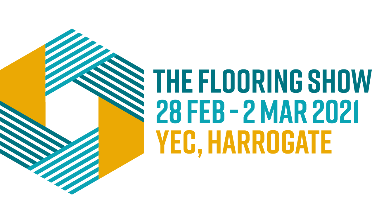 The Flooring Show announces new dates